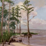 ellender-fsp-beachpainting-finished-jpeg